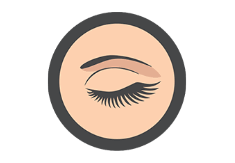 home_makeup_offer_icon6